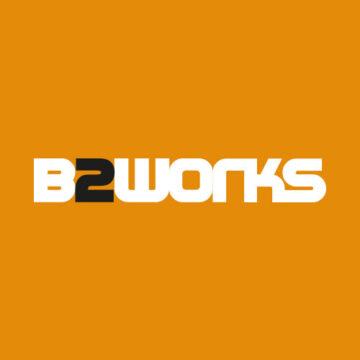 B2Works