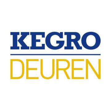 Kegro Deuren