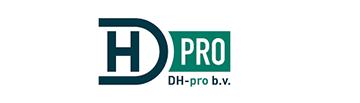 DH-Pro