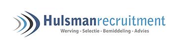 Hulsman
