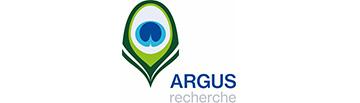 ARGUS Recherche